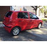 Volkswagen Fox, Linea Nueva Full, Unico Dueño, Impecable