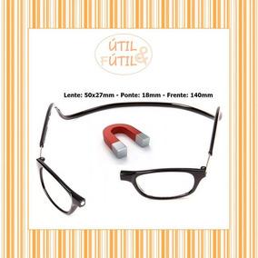 923104e3c7cfd Armacao Oculos Tumblr - Óculos em Rio de Janeiro no Mercado Livre Brasil