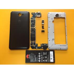 Huawei Y5ii Cun-l03::desarme Repuestos Varios