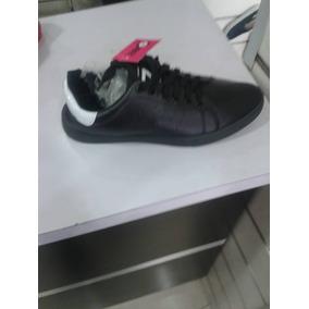 Zapatos De Caballeros Deportivos Marca Zero