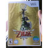 The Legend Of Zelda Skyward Sword Sin Rayas Pikmin 3