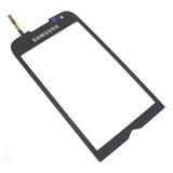 Tactil Samsung Omnia I8000 Nuevo