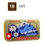 19. Café