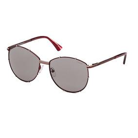 a0b6993b6e6b7 Oculos De Sol Lente Vermelha - Óculos De Sol em Rio Grande do Sul no ...