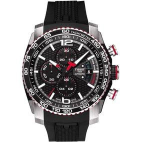 Reloj Tissot Prs 516 Extreme T079.427.26.057.00