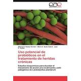 Caracterizaci N Productiva De La Cabra Criolla Lechera En J