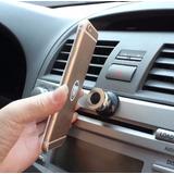 Suporte Celular Carro Ima Gps 360 Graus Automotivo#