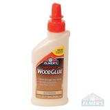 Pegamento Wood Glue El Mer