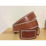 Cinturon Acordonado Pita