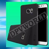 Estuche Galaxy Note 7 Samsung Galaxy Note 7 Nillkin Slim