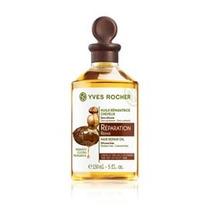 Envio Paquete 2 Aceites Reparacion Capilar Jojoba Macadamia