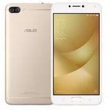 Smartphone Asus Zenfone 4 Max Dual Sim 32gb 5.5