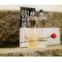 Perfumes Simil Importados 50 Ml. X 25 Unidades !!!