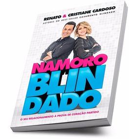 Namoro Blindado - Pdf