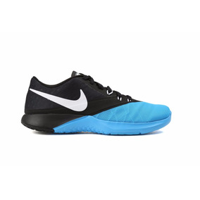 Tenis Nike Fs Lite Trainer 4 (puma adidas Ferrari Lacoste)