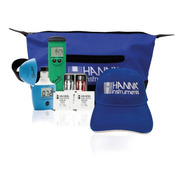 Hanna Instruments Kit Para Piscinas Hi 1547-01