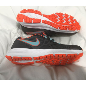 Zapatillas Nike Training Entrenamiento Gym Importadas Air