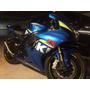 Vendo Ou Troco Srad Gsx-r 750 - Moto Gp