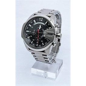 159c7a12b65 Dz4308 1pn - Relógios De Pulso no Mercado Livre Brasil