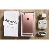 Iphone 6s 16gb Rosado, Como Nuevo, Ganga, Oportunidad!