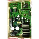 Placa Eletronica 127v Samsung Wd106 (dc92-00941a)