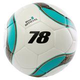 Pelota Futbol 78 Blanco 78 Sport 78 Tienda Oficial