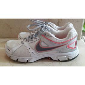 Zapatos Nike Como Nuevo Vendo Por No Usar Talla 8.5 Y 9