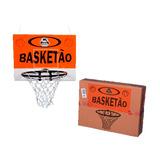 Kit 2 Tabela Basquete Movel Oficial - Basquete no Mercado Livre Brasil 8e0d9287da101