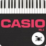 Ritmos Del Momento Para Casio Vol. 3