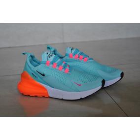 0046e882 Air Max - Zapatos Nike de Niñas en Mercado Libre Venezuela