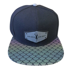 Gorra One Drop Marca Riffe Pesca Submarina-spearfishing