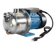 Bomba Presurizadora Centrifuga 1.5hp Fix Aquapak Jet Presion