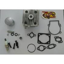 Kit De Motor P/ Baja 29cc E 30.5cc P/rovan Hpi Km