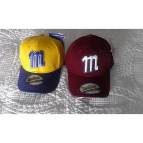 Gorras Del Magallanes