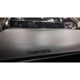 Lona Maritima Flash Cover Mazda Bt-50 2012-2017 Oferta