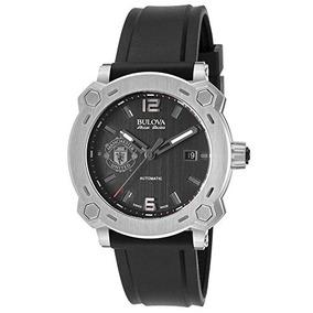 8bf19aa0c0fb Venta De Yeguas Percherona - Joyas y Relojes en Mercado Libre México