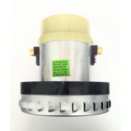 Motor E Turbina Karcher Aspirador 220 V 1400 Watts Original