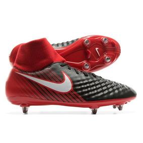 Chuteira Nike Magista Onda Sg - 6 Travas - Frete Gratis