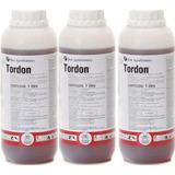 Tordon Original 3 Litros - Frete Grátis