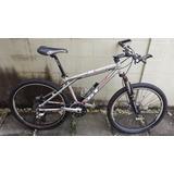 Mountain Bike Gt Avalanche 3.0 Desc. Do Boleto
