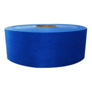 Fita De Tnt 45mm X 50 Metros - Azul Royal