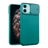 Capa Capinha Case Protege Câmera Colorida Samsung
