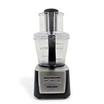 Procesador De Alimentos Black + Decker - P5050
