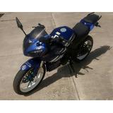 Moto R1 Bera