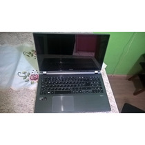 Notebook Acer V5-552pg-10578g Gamer Amd A10 8 Giga Hd 1terra