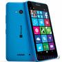Nokia Lumia 640 Dual Sim 5 Quad Core 8mp 1gb 8gb Libre Grtía