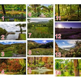 Vinilos-paisajes-murales-poster-gigantografias-1,30x0,70mts