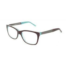Oculos Quadrado De Grau Barato Armacoes Rio Grande Do Sul - Óculos ... babc3b4c51