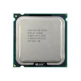 Intel Xeon 3 Ghz Quad Core E5450 Cpu Lga771 Slbbm