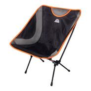 Silla Plegable Doite Outdoor Compact Steel Camping